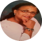 Pastor's Wife - Open Arms Ministries COGIC